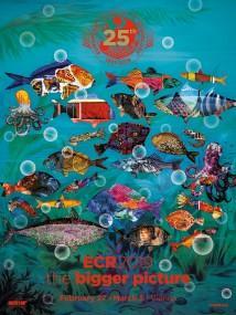 Európai Radiológus Kongresszus -