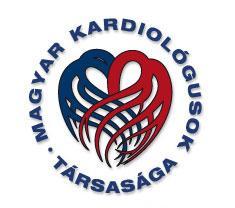 Magyar Kardiológusok Társasága 2010. évi Tudományos Kongresszusa -