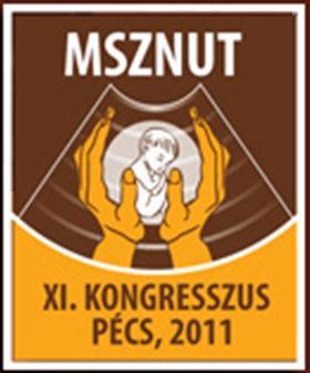 MSZNUT XI. Nemzeti Kongresszusa 2011. október 6-8 -