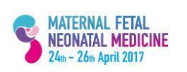 Maternal Fetal Neonatal Medicine